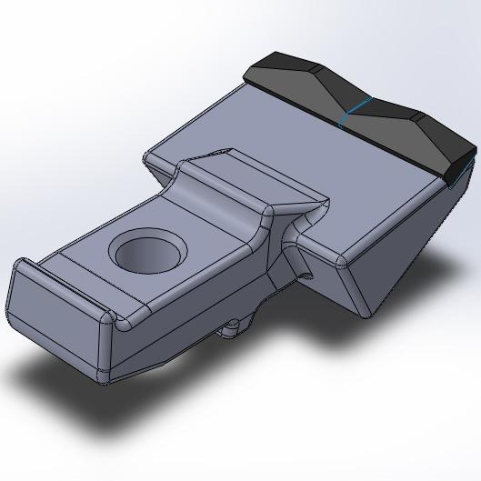 DO-D2-03050LB