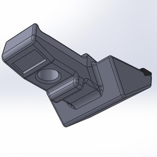 DO-D2-03050LO