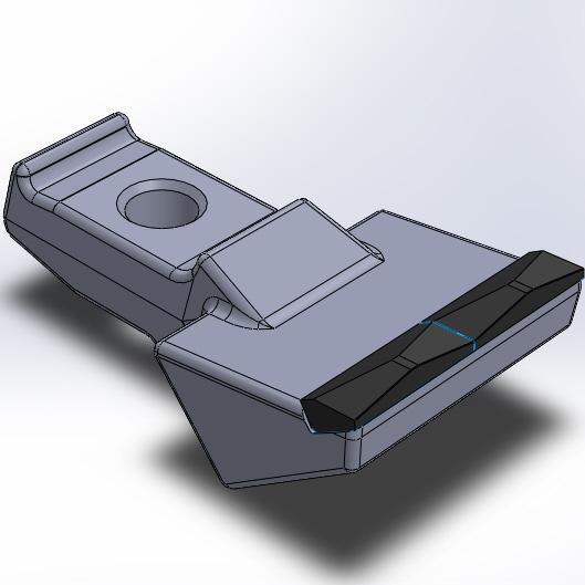 DO-D2-03050RB